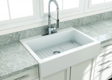 Kitchen Sinks Collection